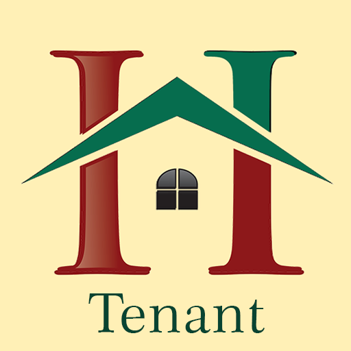 Homeland Tenant- Find Your Dream Properties